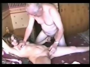 Grandpa Service