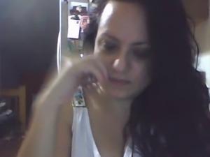 Skype hiddencam snapshots video