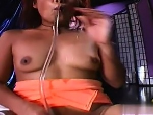 Busty housewife great sex