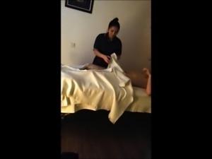 thaimassage malmö he sex videos xxx