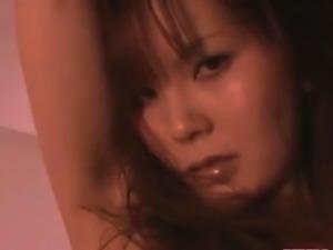 Adorable Seductive Japanese Babe Banging