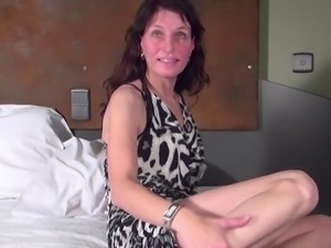 bo-no-bo dutch mature 12