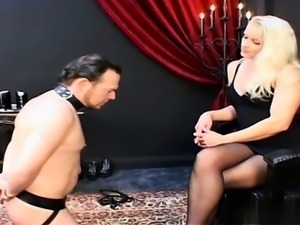Big ass anal squirting