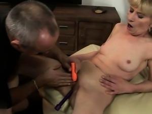 Cute pornstar first ass fuck