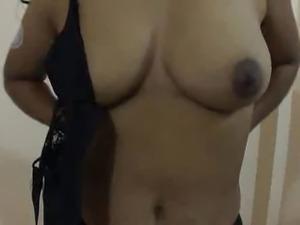 Jaya Strip to nude infront of husband