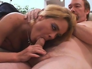 Long Island Blonde Cheating Wife Fucked