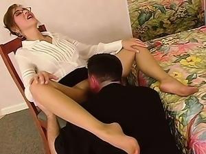 nice pantyhose