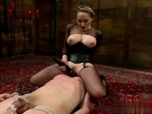 Housewife homemade sex