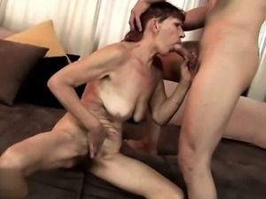 Horny pussy hardcore doggystyle