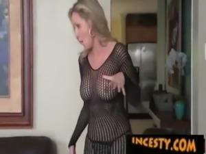 Mothers behaving very badly vol 3 Jodi west - XVIDEOS.COM free