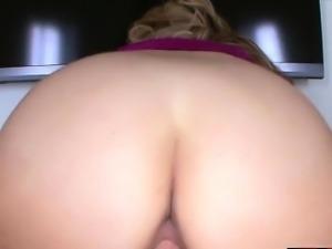 Moglie italiana orgasm