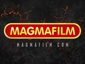 magma film whose your bitch