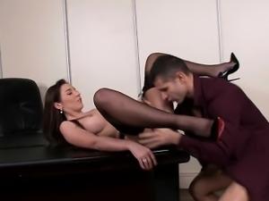 Geile Sau best orgasm