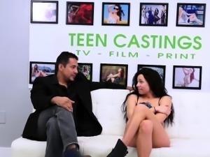 Bdsm teens rough sex jizz