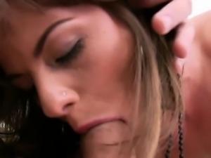 Italian mom deepest throat