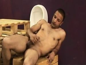 Big Dicks #05