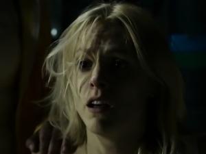 Maggie Civantos - Vis A Vis S01E06