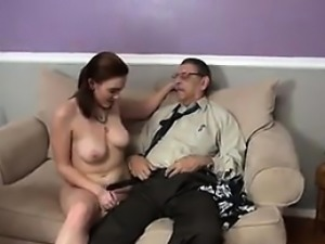 From CHEAT-MEET.COM - young girl first time fuc