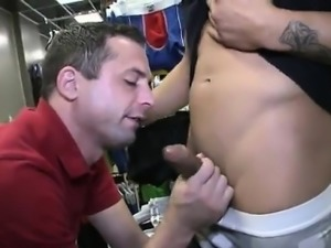 Emo gay porno movies hot gay public sex
