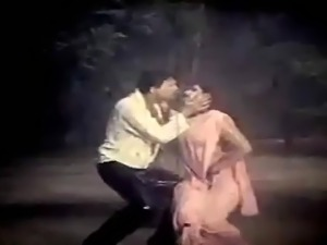 Bangla Movie Hot Song 12