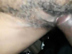 just fucking thats all folks - Write me from My Pussy from i