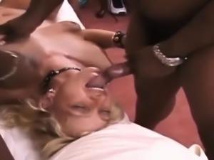 maxcuckold.com Cuckold Gangbang Orgies