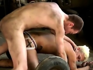 Hard sex iranian first time With some analingus of the jock-