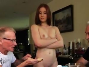 Couples hardcore sex on cam first time Minnie Manga slurps b