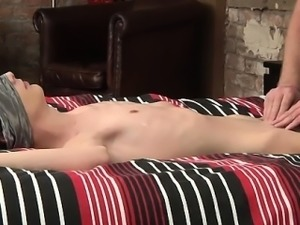 Thick indian actress cock gay porn movies first time Slipper