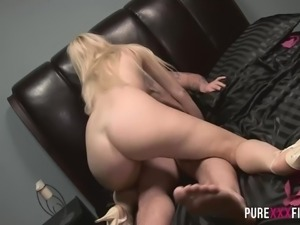 charlyse angel is the portuguese fantasy