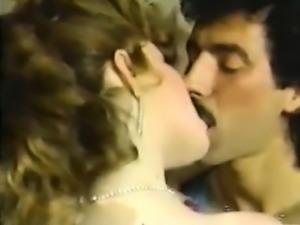 Trinity Loren, Tammy White, Tami Lee Curtis in classic fuck