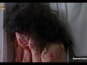 Daphne Zuniga - Last Rites (1988)  1080i