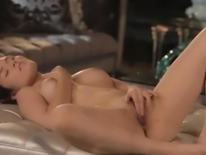 One of the most horny pornstar clit on the planet