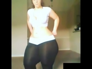 Big Ass awesome