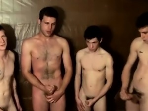 Emo porn sex 18 free and gay twinks in louisville Piss Lovin