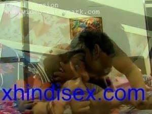new hot sexy desi bhabhi fuck- hindisex24.com