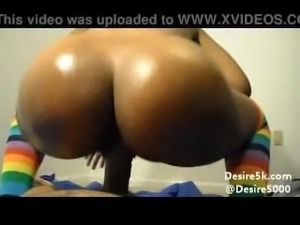 sexcam888.com-Black Woman Rides Dick The Best - sexcam888.com