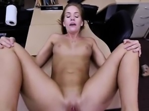 Pov facial and mature big black dick A bride's revenge!