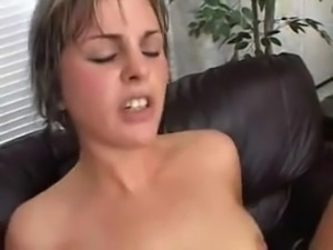 Mature give her hot Asshole