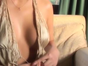 AYUMI Beautiful Worlds - Bikini Showering (Non-Nude)