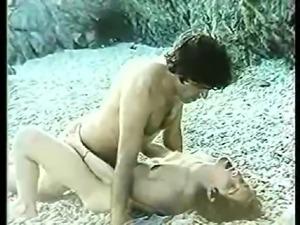 Alithini idoni (1974)