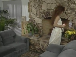 Deep Throat 3 (1989)