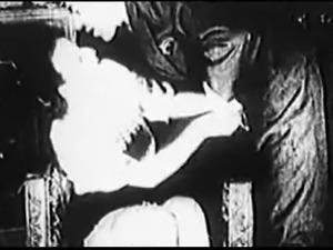 the pianno lesson - 1925
