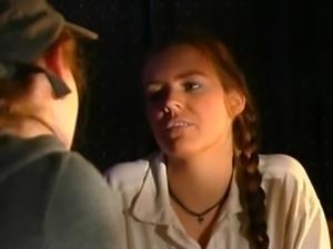 Dalkullan (2000)