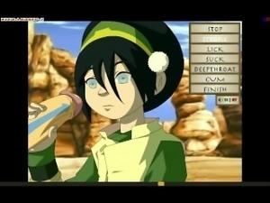 Avatar & X-men compilation