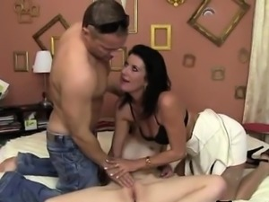 Sexiest blowjob ever and amateur milf nicole Mail order thre