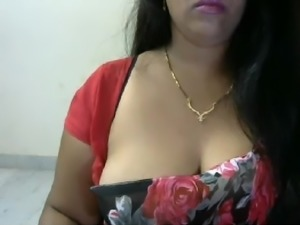 telugu paid whore