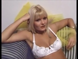 Hungarian 3some Sex