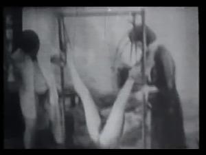 30s movie
