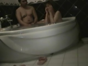 must watch amateur cheating couple-1